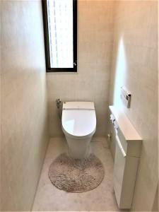 森島トイレ1